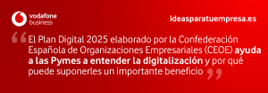 Quote Plan Digital 2025