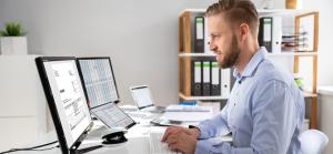 Medidas Administración Digital