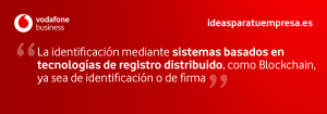 Quote medidas administración digital