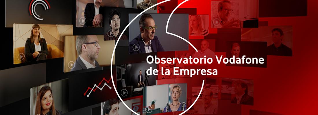 III-Estudio-Digitalización-Empresas-España