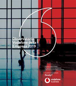 Informe Digitalización Empresa