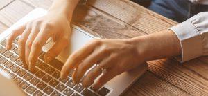 Cursos gratuitos online para Pymes en enero