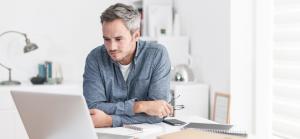 Certificados emitidos por vía electrónica: guía práctica para tu negocio