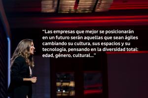 Entrevista Raquel Roca