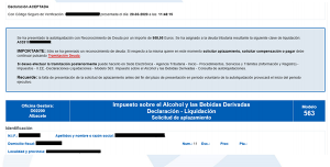 Acceso1_aplazamiento