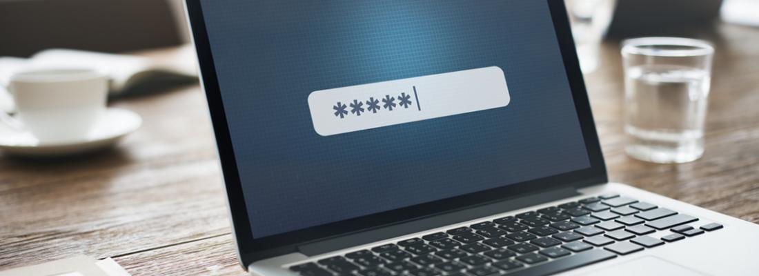 Protección de archivos online