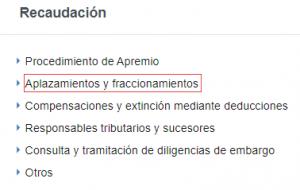 Acceso3_aplazamiento