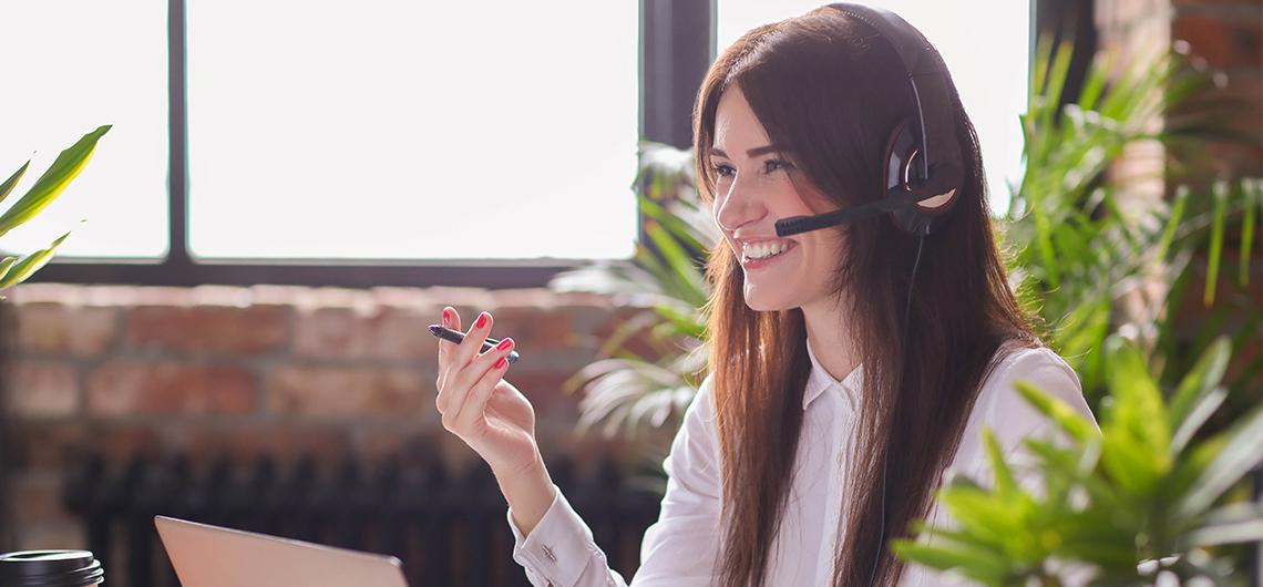 Atención al cliente, seña de identidad de tu empresa