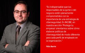 Félix Barrio