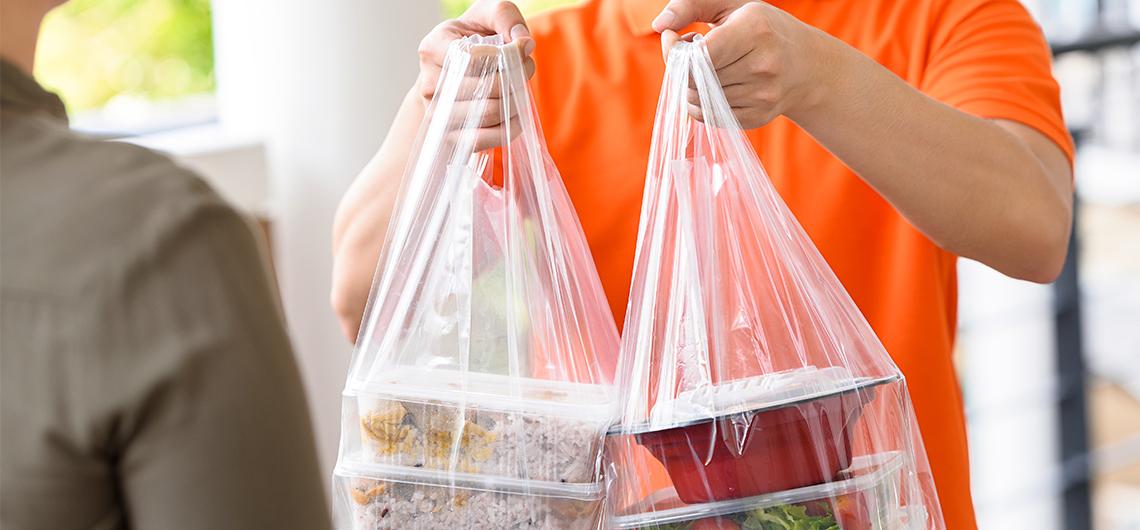 Ley de Residuos: qué implicaciones tendría para tu Pyme