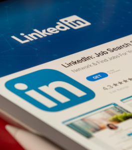 Linkedin Marketplaces