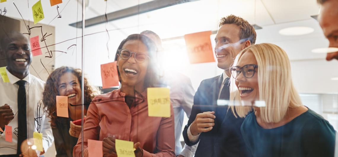 LinkedIn: claves para convertir a tus empleados en embajadores de tu Pyme