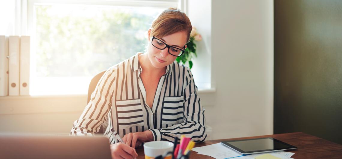 Benchmark: cinco claves para analizar a tu competencia si eres autónomo