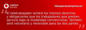 Teletrabajo_quote